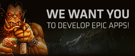 developers-banner