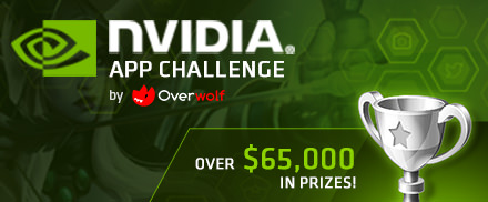 nvidia-contest-banner